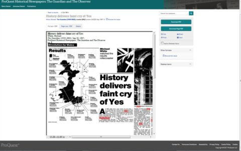 Proquest Historical Newspapers – (https://search.proquest.com/hnpguardianobserver/docview/188008093/B5F8C896BA5C45C9PQ/1?accountid=12799)