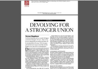 JSTOR - http://www.jstor.org/stable/40475997