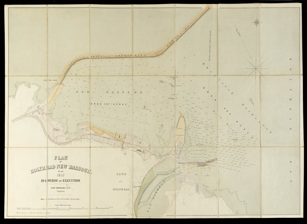 Map 2348